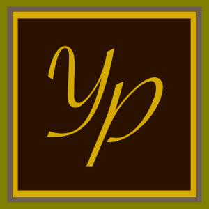 YP logo2013