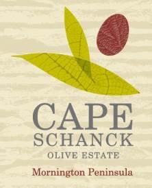 Cape-Schanck-1