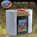 hill-paddock-blend-extra-virgin-olive-oil-3ltrECS