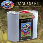 hill-paddock-blend-extra-virgin-olive-oil-3ltrECS
