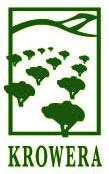 Krowera logo