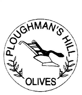 Ploughmans Hill