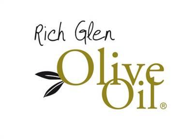 rich glen