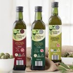 Olive_Tree_Extra_Virgin_Olive_Oil_500ml_PD
