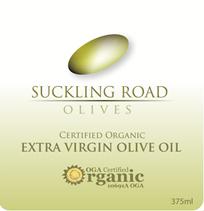 extra-virgin-oil(1)