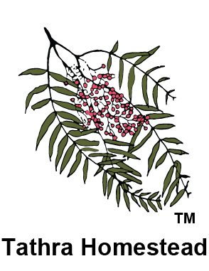 LOGO Tathra for use
