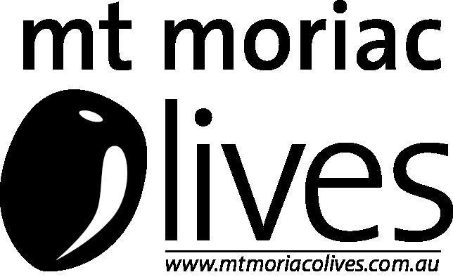 Mt Moriac
