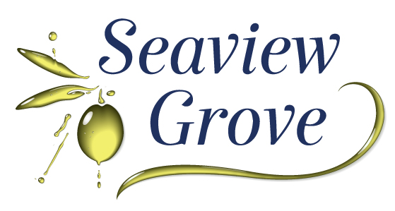 Seaview Grove Logo no tag