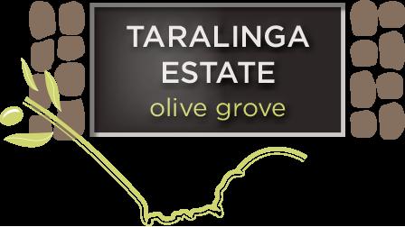 Taralinga