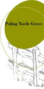 Paling Yards logo-white