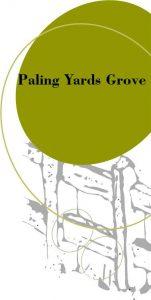 Paling Yards logo-white