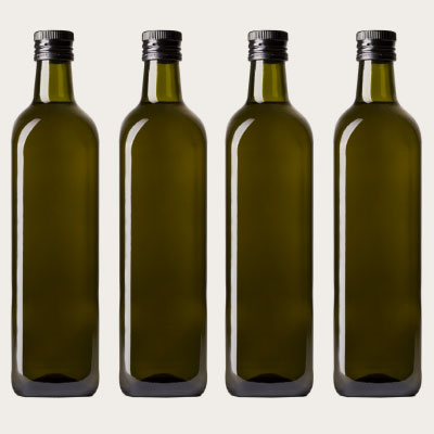 about-extra-virgin-olive-oil-making-6