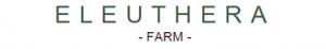 eluthera-farm