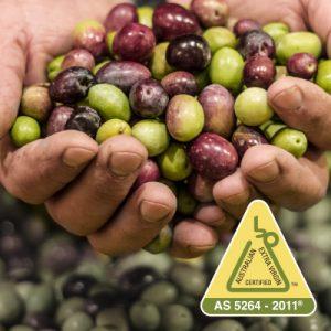 best-olive-oil-australia