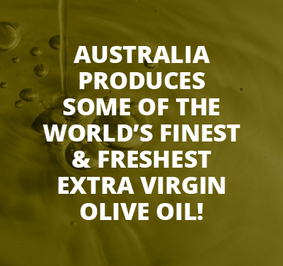 home-extra-virgin-olive-oil-fact-2