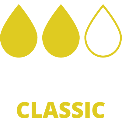 icon-tasty-australian-olive-oil-classic-text