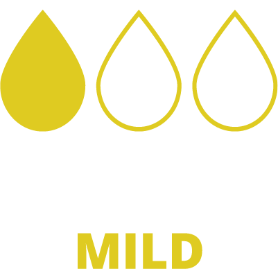 icon-tasty-australian-olive-oil-mild-text