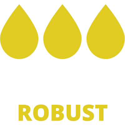 icon-tasty-australian-olive-oil-robust-text