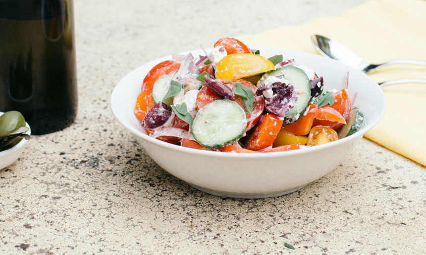 story-greek-salad-lrg