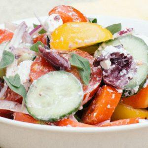 story-greek-salad-sm