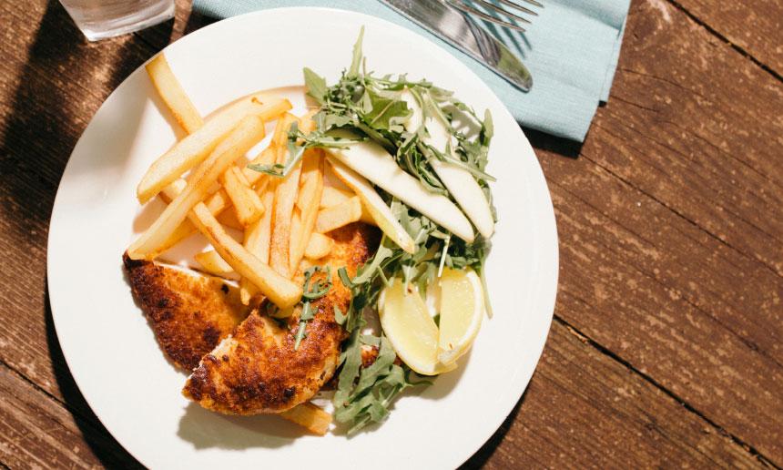 story-schnitzel-chips-lrg