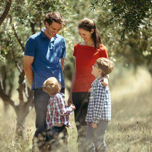 AOA-farmer-profile-seaview-grove