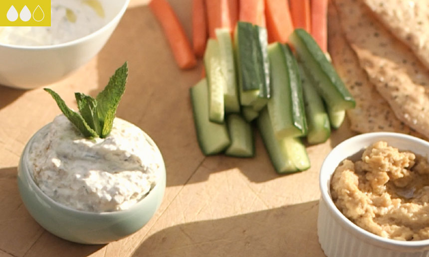healthy-homemade-hummus