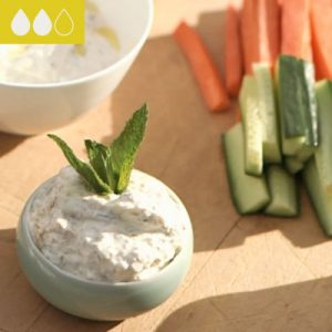 healthy-homemade-hummus