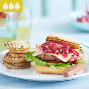steak-sandwich-olive-oil