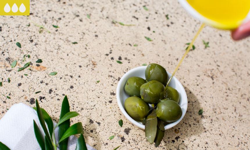 preserving-olives-recipes-olives