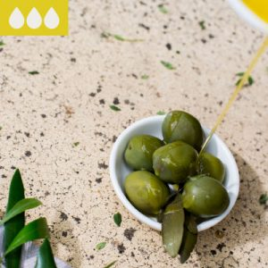 preserving-olives-recipe