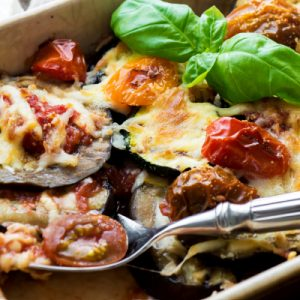5-healthy-family-meals-article-image