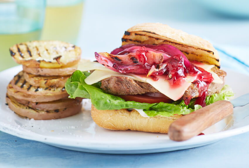 healthy-steak-sandwich