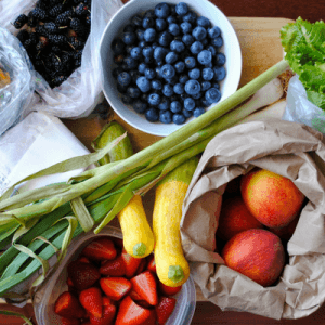 foods-you-should-buy-for-healthy-diet