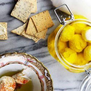labneh-australian-extra-virgin-olive-oil