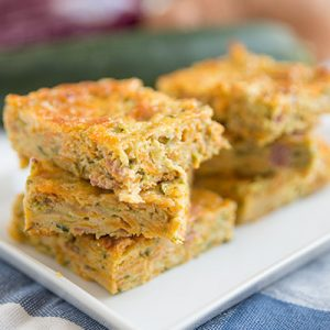 Blog australian extra virgin olive oil the best zucchini slice for back to school blues forumfinder